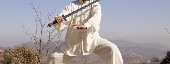 Chen%20Zhonghua%20-%20Master%20of%20Chen%20Style%20Taijiquan%20Practical%20Method