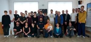 Workshop-2014