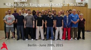 Workshop-2015